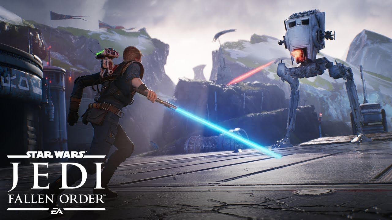 fallen order ps5 and xbox series